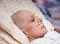 Ученые назвали главную причину развития опасного вида рака