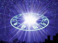 Самый счастливый день в сентябре: зеркальная дата 2020