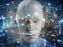 Исследователи: ИИ может уничтожить человечество быстрее пришельцев
