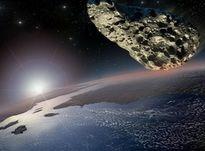 НACA: крупный астероид приближается к Земле