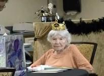 Как прожить 100 лет: 7 секретов долгожителей!