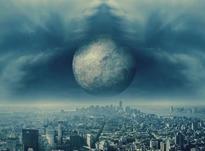 Ретроградный Меркурий в июне 2020 года