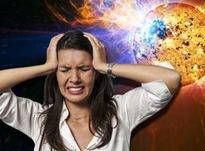 Что делать, если магнитная буря ожидается сегодня