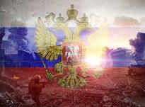 Названо главное условие краха России через 100 лет - предсказание эксперта!