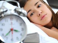 Ученые: При недостатке сна мозг съедает собственные нейроны