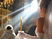 Когда Покрова в 2020 году: свадьба на Покров