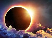 Солнечное затмение 2020: кому из знаков Зодиака повезет