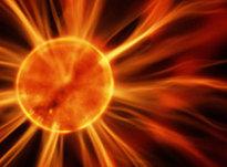 Аномальная жара 2020: в Европе температурный рекорд
