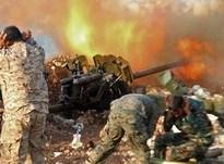 Пророчество Ванги о Сирии и последние новости из зоны конфликта