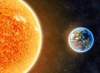 С 6 по 7 июля 2018 года Земля будет в афелии – рекомендации астрологов