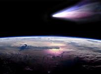 К Земле несется комета с тремя хвостами NeoWise (ВИДЕО)