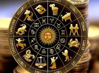 4 знака Зодиака сказочно разбогатеют в 2021 году