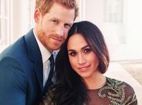 Свадьба принца Гарри и Меган 19 мая 2018 года в прямом эфире!