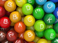 Ученые рассказали о бесполезности популярных витаминных добавок