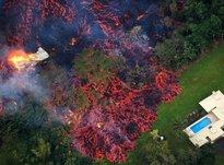 Ученые о Гавайях: скоро рай превратиться в ад, непригодный для жизни