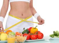 Вы уже запаслись продуктами, которые помогут похудеть?