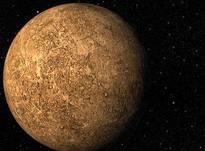 Астрологи предупреждают: с 30 мая по 12 июня 2018 года Меркурий в Близнецах