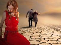 Ученые нашли взаимосвязь между «венцом безбрачия» и нарушением гормонального фона