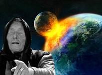 Шокирующее предсказание Ванги на 2021 год для США