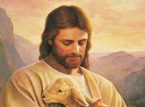 В США создали «фотопортрет» Бога