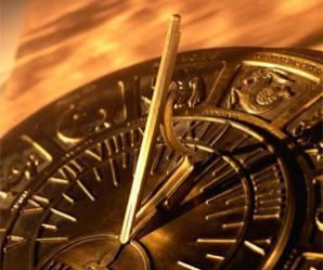 Астрологический прогноз на финансы в 2019 году