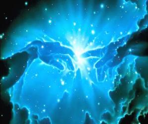 Консультация астропсихолога онлайн.