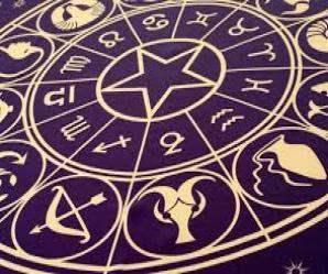 Личный гороскоп судьбы на 2017 год