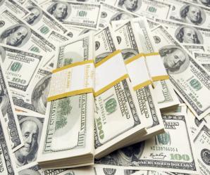 Обряд на усиление удачи в делах и денежного потока