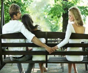 Гадание и секреты сложных отношений