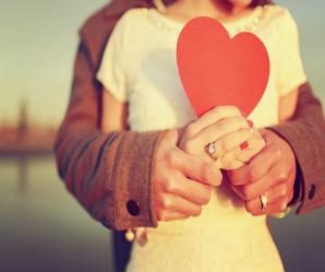 Подробная характеристика отношений