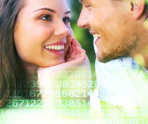 Нумерология совместимости партнёров