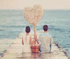 Гармонизация отношений пары