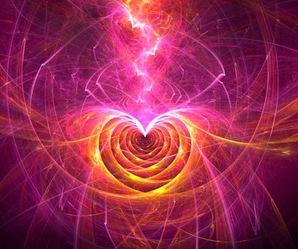 Любовный магнит