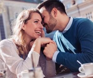 Астрологический прогноз совместимости влюбленных