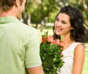 Гадание на встречу с будущим мужем