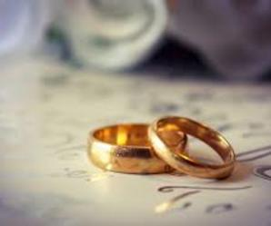 Прогноз на замужество