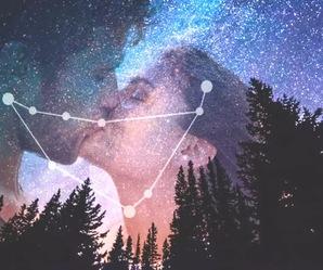 Любовный гороскоп совместимости