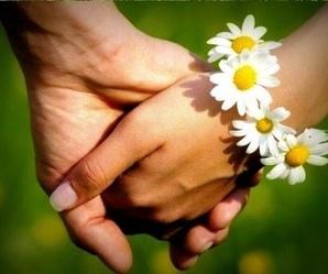 Любовный расклад Верный Путь
