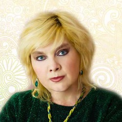 София Перовская, Ясновидящая