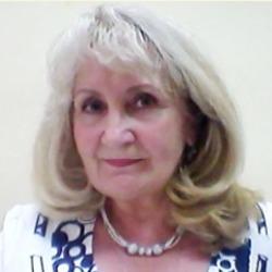 Вера Гадалка