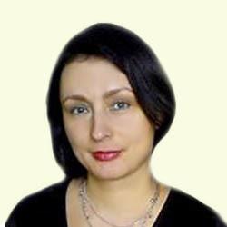 Марго Аргус
