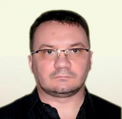Олег Семья .