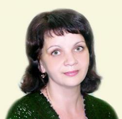 Екатерина Визнер