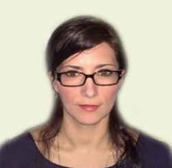 Анастасия Корнеева