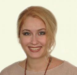 Эмма Полякова, Парапсихолог