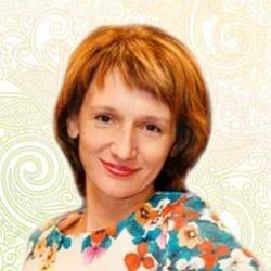 Наталья Рен