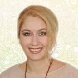 Эмма Ланге