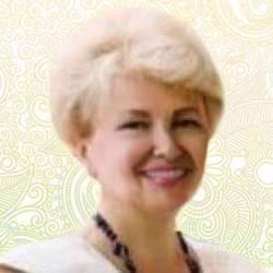 Анна Платова, Ясновидящая