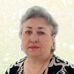 Арина Зима Таро, Таролог