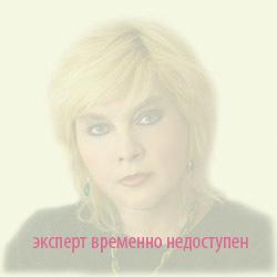 София Перовская